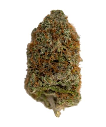 blue monster holk cannabis strain