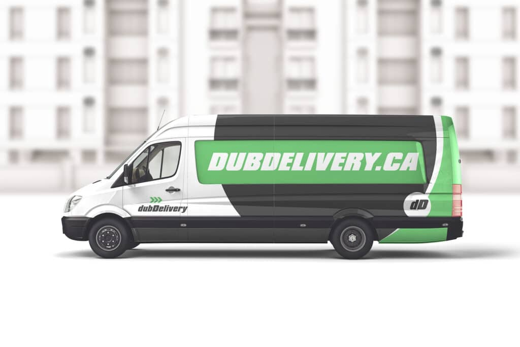 weed delivery same day